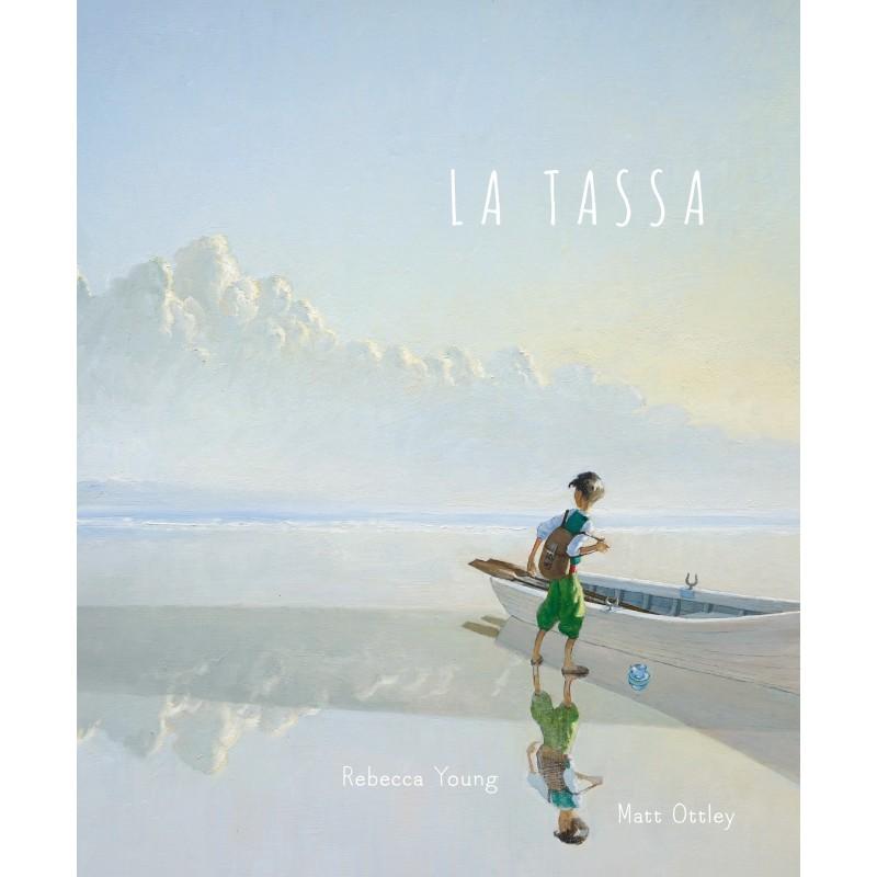 La Tassa