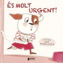 És molt urgent