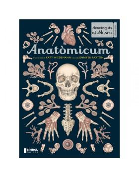 Anatòmicum