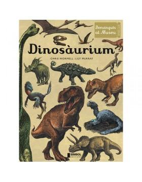 Dinosàurium
