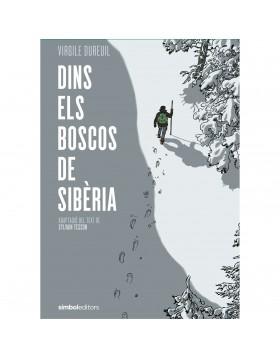 Dins els boscos de Sibèria