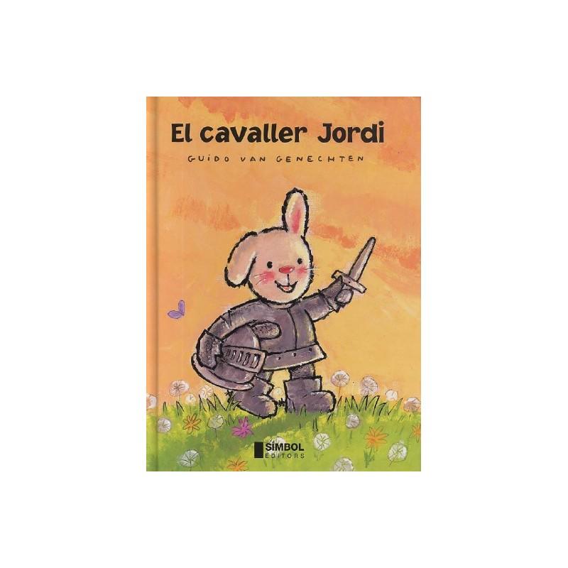 El cavaller Jordi