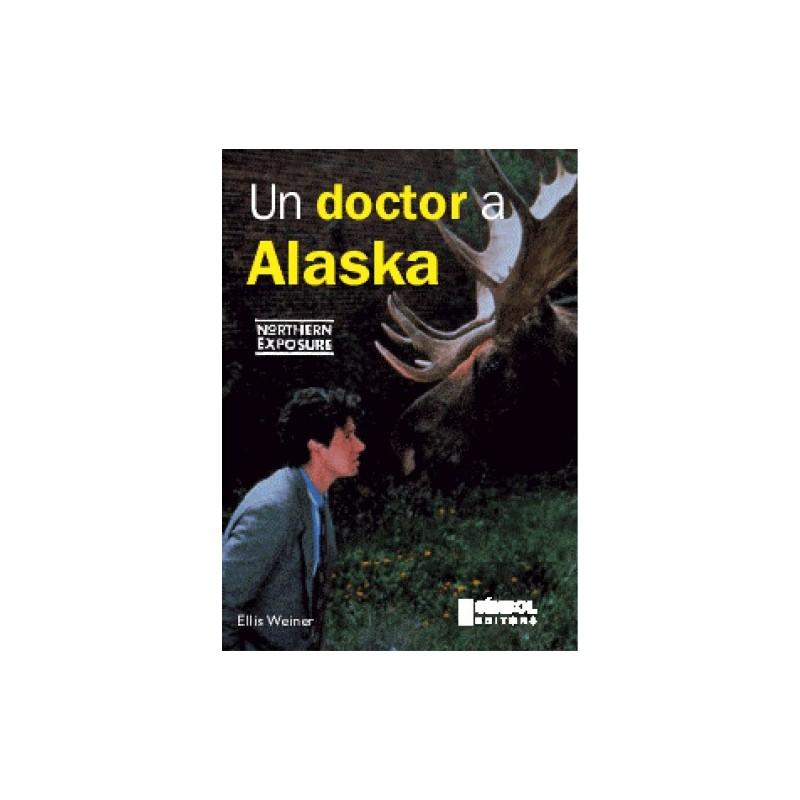 Un doctor a Alaska