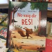 Ja van arribant les novetats a les llibreries.