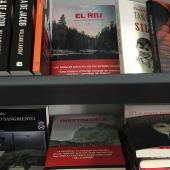 Gràcies #llibreters i #llibreteres per creure en els llibres de #simboleditors